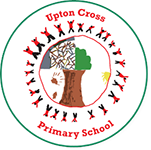 Upton Cross Primary School